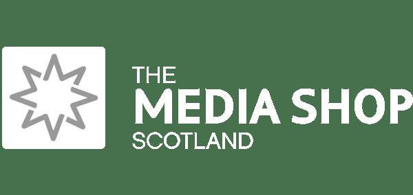 Media Shop Scotland